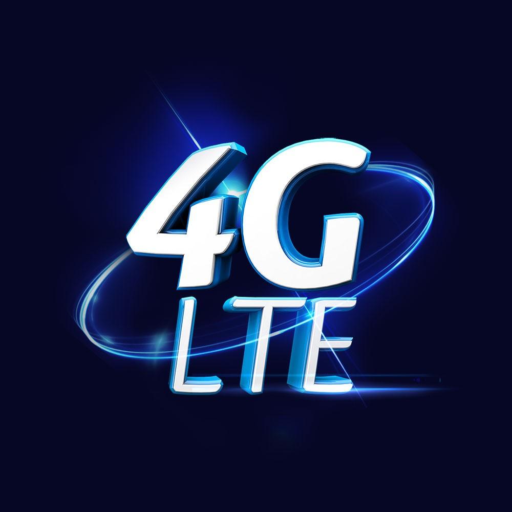 3G ile 4G arasındaki farklar nelerdir?