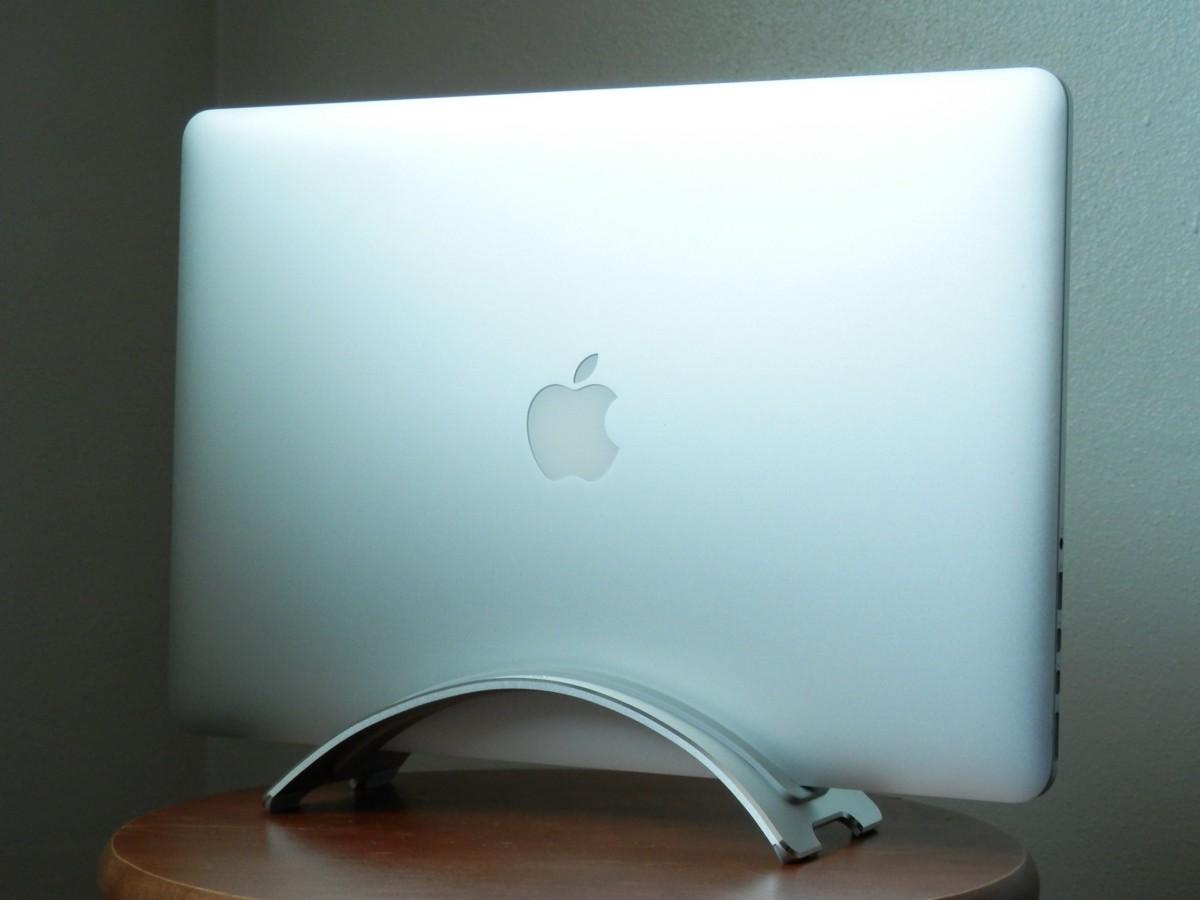 macbook pil ömrü nasıl uzatılır?
