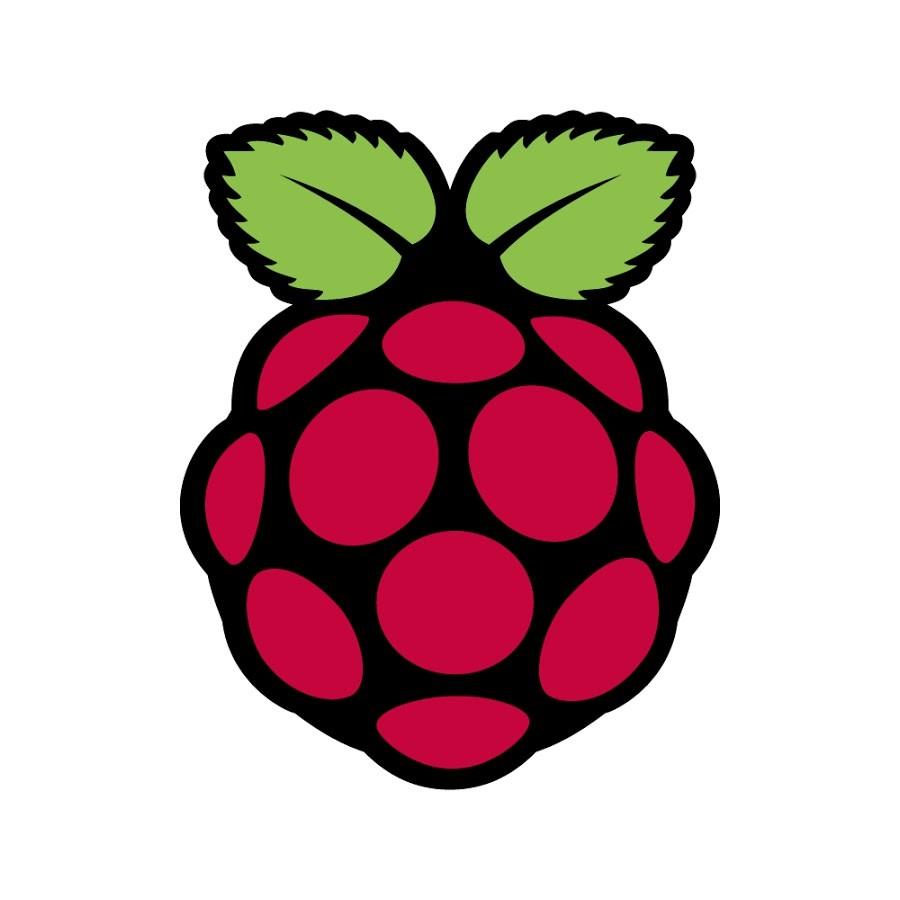 Raspberry Pi nedir ve neler yapılabilir?