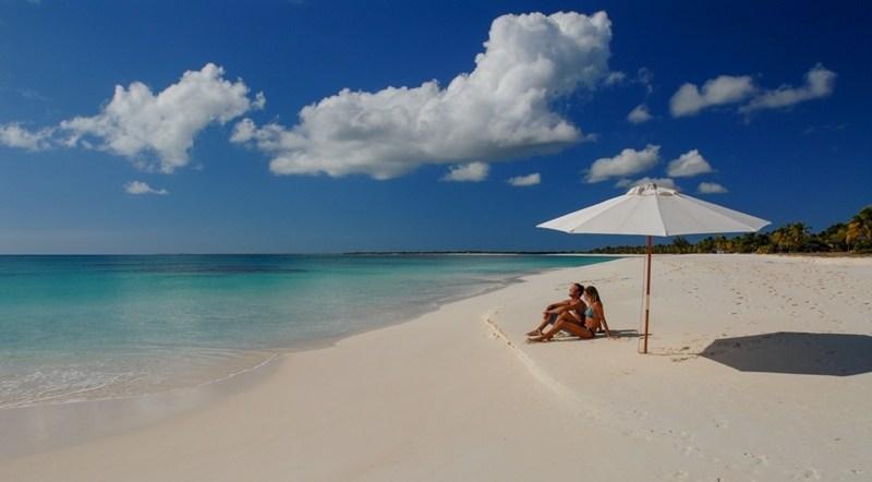 barbuda adası