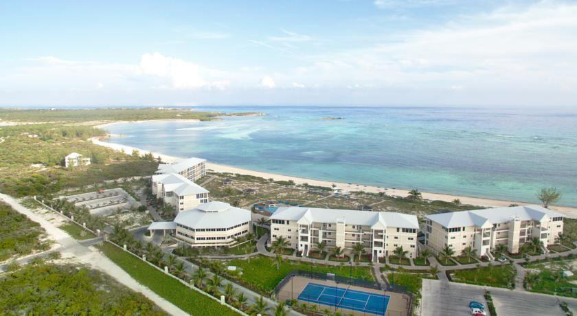 east bay resort turks and caicos