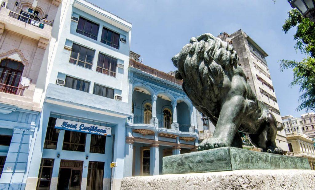 küba otel önerileri