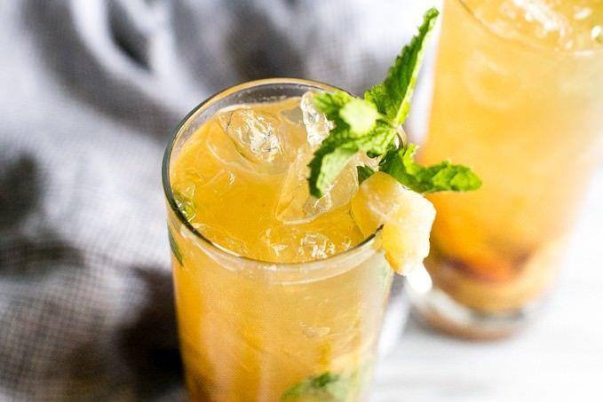 viski kokteyl tarifi