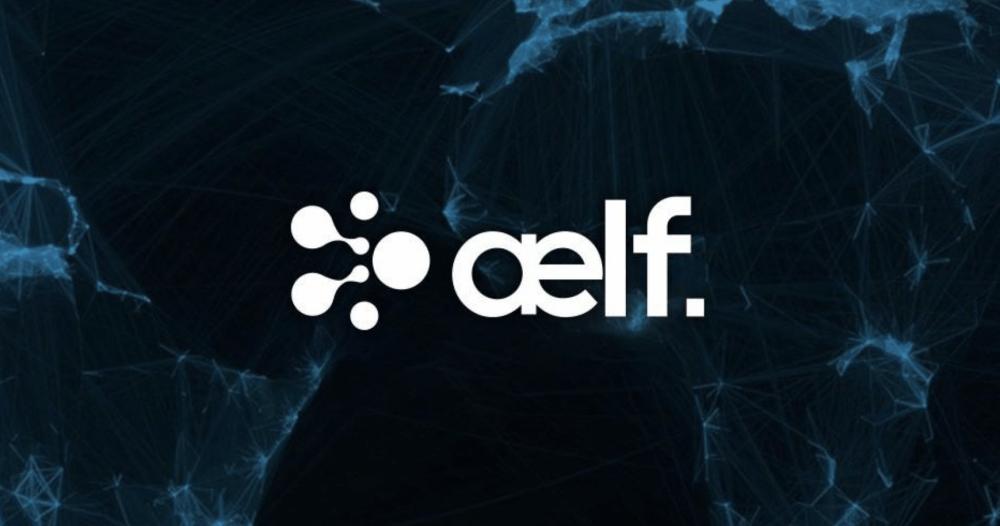 aelf elf coin nedir ve nasıl alınır?
