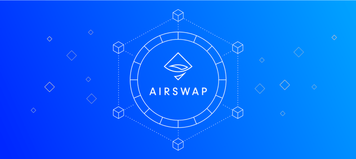 airswap - ast coin nedir?