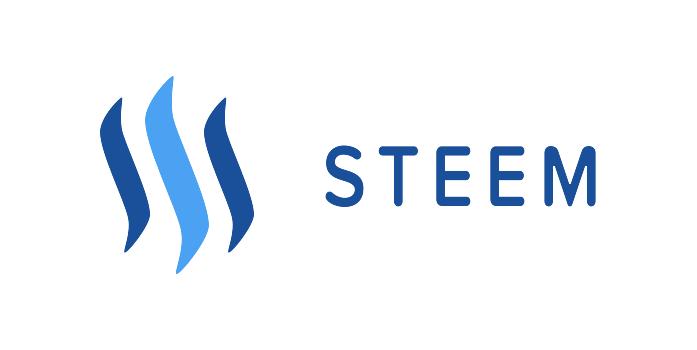 steem - steemit nedir?